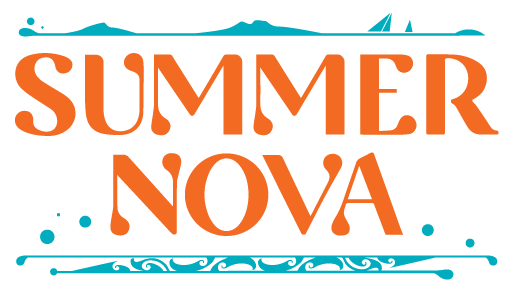 Summernova Logo Primary Stacked CMYK 72dpi