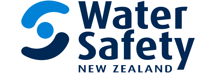 Water Safety NZ